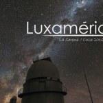 Luxamérica 2016
