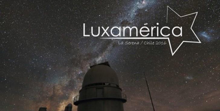 luxamerica-2016