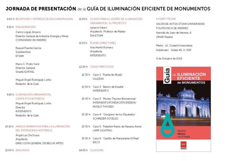 presentacion-iluminacion-monumentos-2