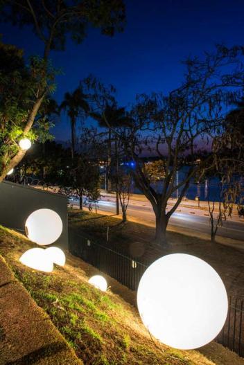 Foto: Casa Cor Minas Gerais