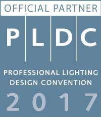 pldc-2017-logo