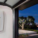 Iones de Litio, la apuesta de Tesla para almacenar energía verde