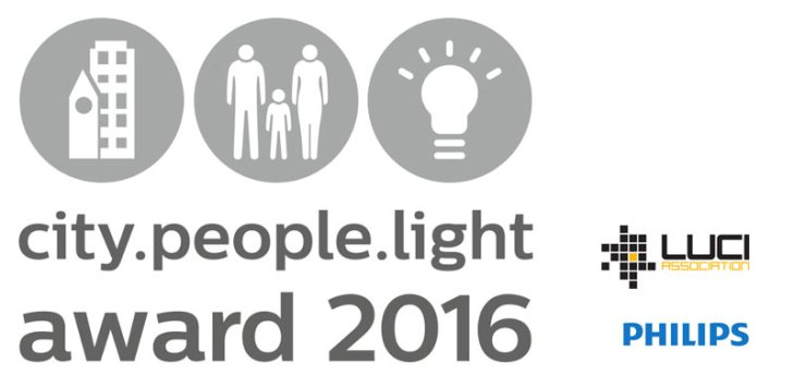 city-people-awards-2016