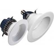 cree-cr-downlight-retrofit