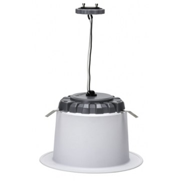 cree-lr6-downlight-retrofit