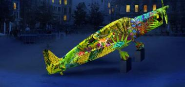 fete-lumiere-lyon-2016-installation2