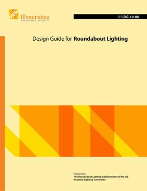 ies-lighting-guide-lines