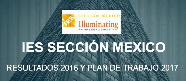 ies-mexico-iluminacion-desayuno-cierre