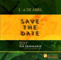 ies-mexico-seminario-iluminacion-2017