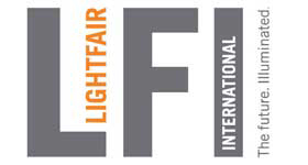 lightifair-international