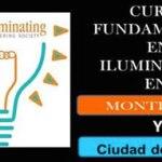 IES México invita a sus primeros cursos 2017