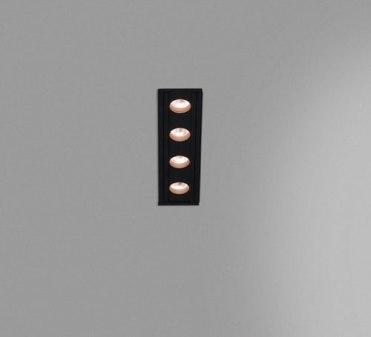 pr-anvil-led-module-r4-blux