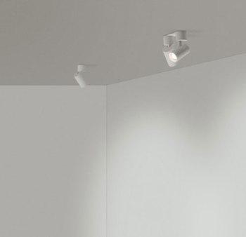 pr-anvil-spot-cr-double-blux-01