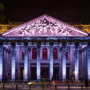 Teatro-Degollado-philips-1