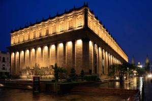 Teatro-Degollado-posterior-philips-3