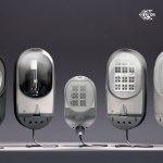 AENOR concede los certificados N, ENEC y CB a la familia Enur de ATP Iluminación
