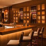 Segunda Bienal: El Salar – Bar de Maras