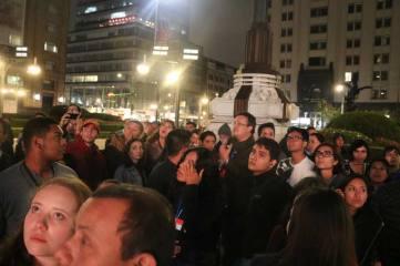 luces-ciudad-mextropoli-iluminet-13