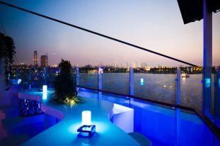 cielo-sky-lounge-bienal-6