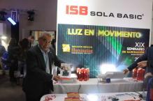 ies-seminario-xix-tecnologica-15
