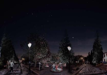 premios-lamp-navidad-tu