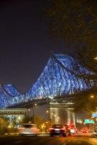 jaques-cartier-puente-iluminacion-6