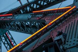 jaques-cartier-puente-iluminacion
