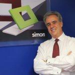 ¿Qué ha hecho bien Simon México en los últimos XV años?