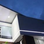 Schneider Electric para interiorismo y arquitectura