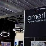 Amerlux apuesta por el diseño