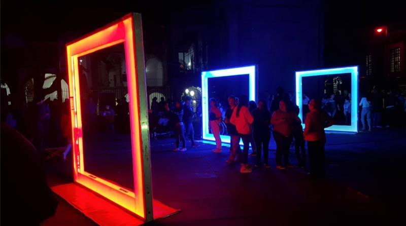 filux-2017-mind-the-light