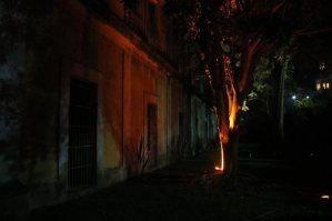 luz-arquitectura-rio-blanco-14