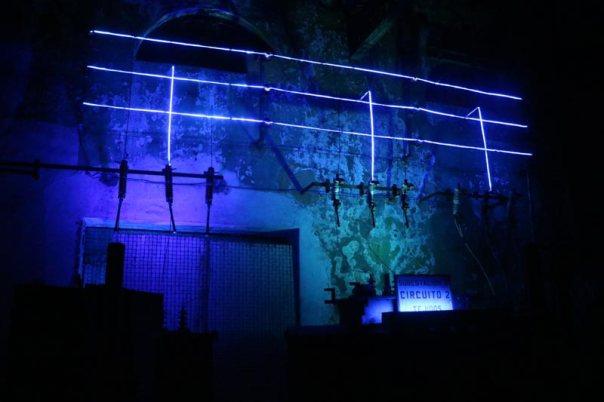 luz-arquitectura-rio-blanco-31