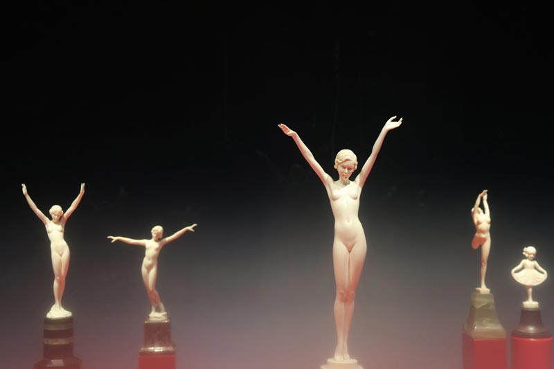 museo-aleman-marfil-erbach-5