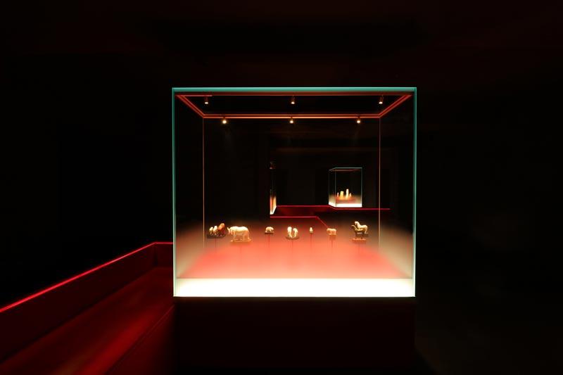 museo-aleman-marfil-erbach-6