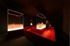 museo-aleman-marfil-erbach-8