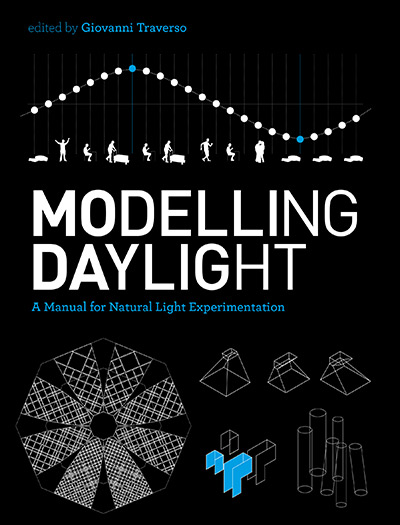 Modelling DayLight a Manual for Natural Light Experimentation