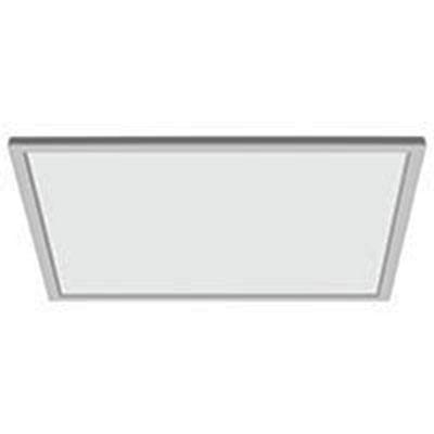 acuity-flat-panel-led