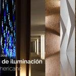 Abierta la convocatoria para la Tercera Bienal de Diseño de Iluminación Iberoamericano