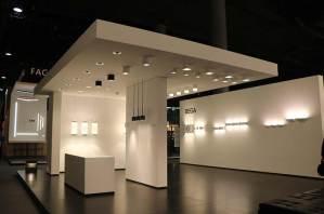light-building-dibujando-luz-2-18