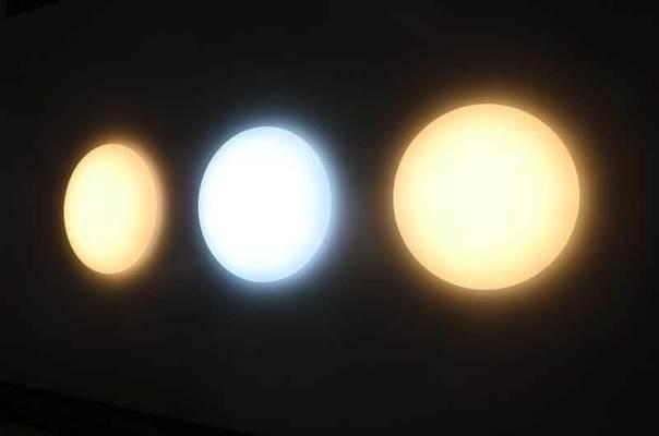 light-building-dibujando-luz-2-20