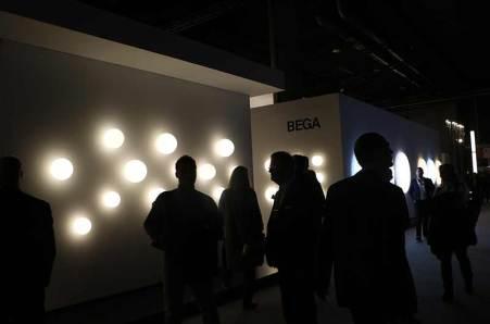 light-building-dibujando-luz-2-21