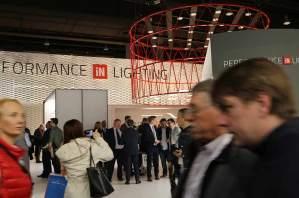 light-building-dibujando-luz-2-24