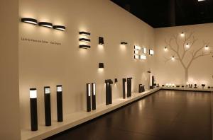 light-building-dibujando-luz-2-5