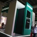 Lumiance, una empresa global que se reinventa