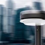 La tecnología LED del futuro llegará a Light + Building 2018 de la mano de ATP Iluminación
