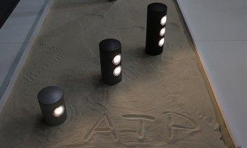 atp-light-building-13