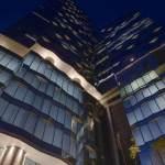 Illux, calidad, disponibilidad y servicio para el mercado profesional de la iluminación
