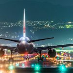 Nuevos horizontes para la energía solar, una alternativa para la iluminación en aeropuertos