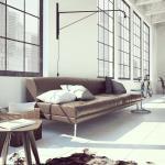 Luz natural en el proceso de diseño arquitectónico